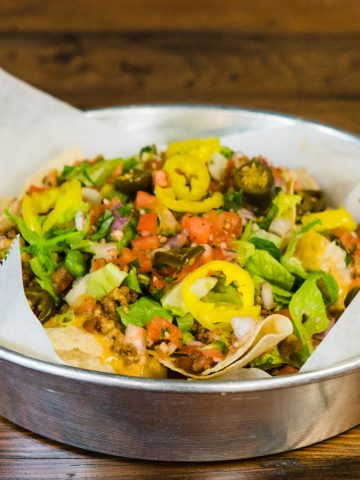 3 Pepper Burrito_Nachos with Carnitas_2880x2304